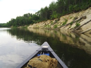 Comprehensive Introduction to Canoeing or Kayaking
